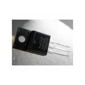 MDF11N60 - transistor