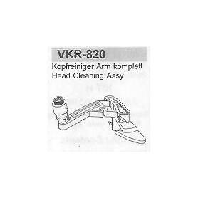 MECCANICA PHILIPS VKR-820