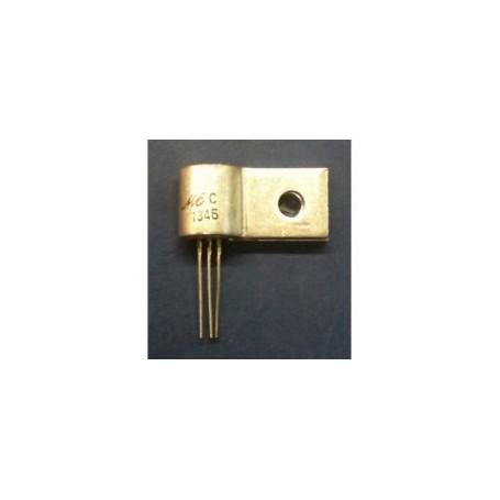 2SC1346 - transistor