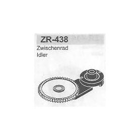 MICRO SDHC 8GB CLASSE 10 CON ADATTATORE SD