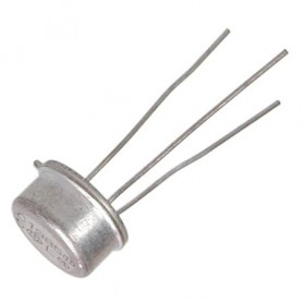 2SC1385 - transistor
