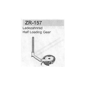 MINI RELE 2 CONTATTI 12V 6-10A 29x25x12.5mm