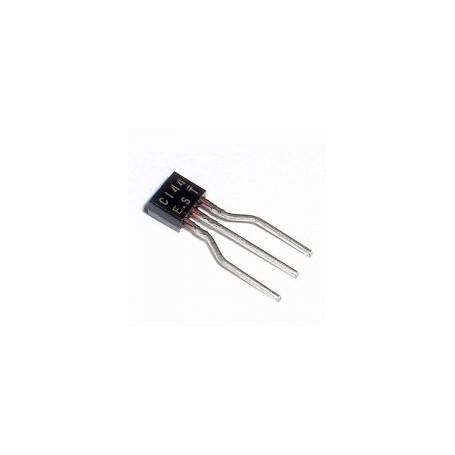 2SC144 - transistor