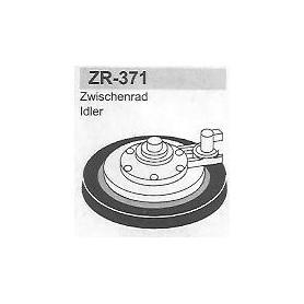 MODULO AC-DC PLATINE DC VSS-LED TV PD BD:PD37AF0E-ZDY,PD37AF0
