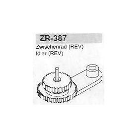 MONITOR HANNSG LCD 21,5 HE225ANB