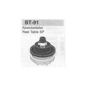 MOUSE ITEK GAMING SCORPION MONSTER USB -6 TASTI+SCROLL-2400DPI