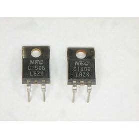 2SC1506 - transistor