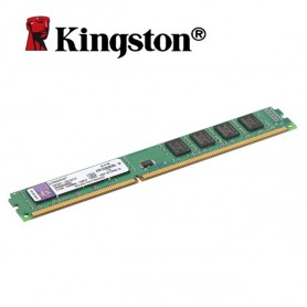 MEMORIA DDR3-RAM 4GB PC3-10600 CL9 KINGSTON