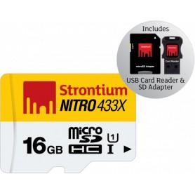 NET SWITCH 10-100 8P TP-LINK TL-SF1008D