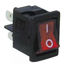 PC-CAVO ALIM. SPINA 5,25-5,25 PRESA  0,2mt
