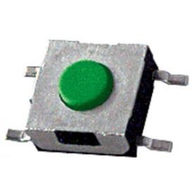 MINI PULSANTE SMD 6,4 mm