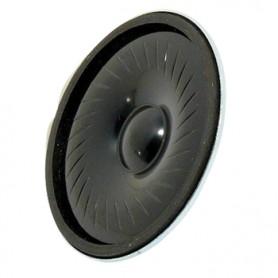 MINI SPEAKER 5cm (2) 8 Ohm