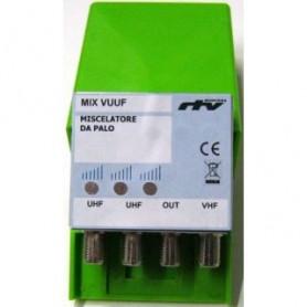 PENDRIVER USB 8 Gb DATA TRAVEL 101 G2 ROSSA