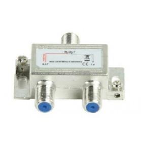 MIX-DEMIX 5-862Mhz - 950-2400Mhz