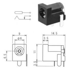PIEDISTALLO SAMSUNG P-BASE UD5003 40,EO,PC+ABS,V,BN96-19855B