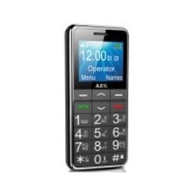 MOBILE PHONE COMPATTO  LCD 1.8 CON ALTRO CONTRASTO DUAL BAND