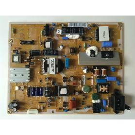 MODULO ALIMENTAZIONE LCD SAMSUNG BN44-00616A