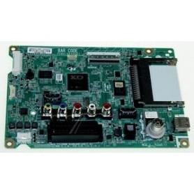MODULO CHASSIS LG EBU62322918