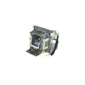 MODULO LAMPADA X1130P  EC.K0600.001