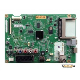 MODULO TELAIO LG  EBT62295801