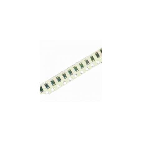 1/4W680R-SMD - resistenza 1/4w 680r5% smd