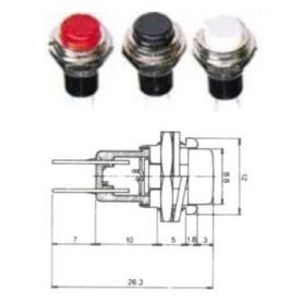Potenziometro a Filo Multigiro 534 - 100
