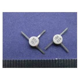 2SC184 - transistor