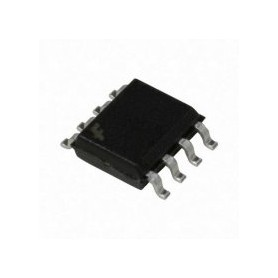 NDS9953 - transistor mosfet