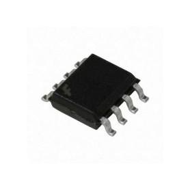 NE555D - single timer 8p smd