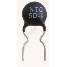 NTC5D9 THERMISTOR M-616DV