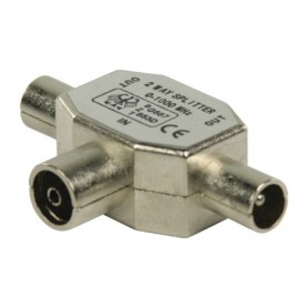 PROLUNGA 25P SUB-D SP - 25MP SUB-D PRESA 5mt BLF