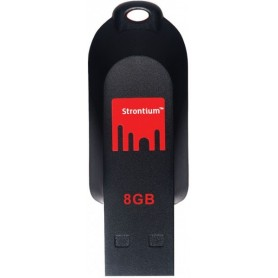 PEN DRIVE USB 2.0 8GB