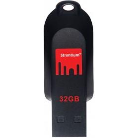PEN DRIVER USB 2.0 32 GB