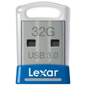 PEN DRIVER USB 3.0 MICRO