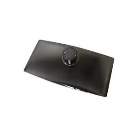 PIEDISTALLO PER TV LG 32LK430A