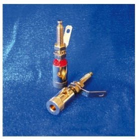 Resistenza 1-4 Watt 1% -  330 Ohm - 10 pezzi