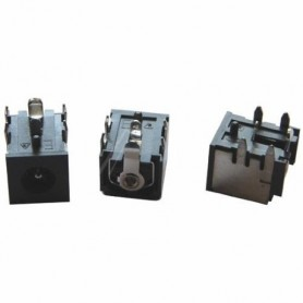 Resistenza 1-4 Watt 1% -  61,9 Ohm - 10 pezzi