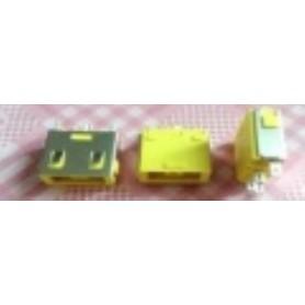 Resistenza 1-4 Watt 1% -  825 Ohm - 10 pezzi