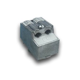 PRESA P.F. 2,2 Ghz DERIVATA -4 dB BOCCOLA M