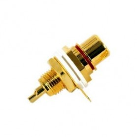 Resistenze 10-11 Watt - 8,2 Ohm