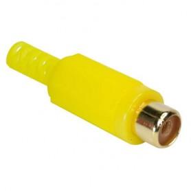 Resistenze 15-17 Watt - 1 Ohm