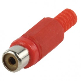 Resistenze 15-17 Watt - 1,5 Ohm