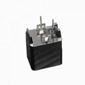 PTC NERO 3 PIN