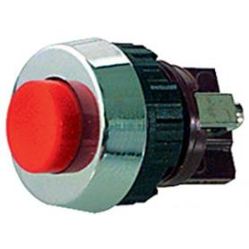 Resistenze 3 Watt - 470 Ohm