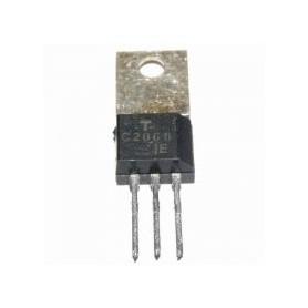 2SC2068 - si-n 300v 0.05a 95mhz