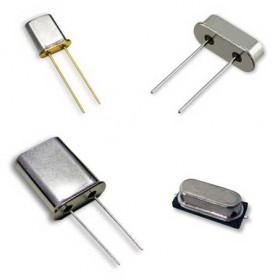 Resistenze Antifiamma 1 Watt - 330 Ohm