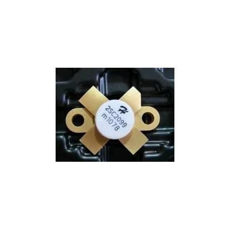 2SC2099 - transistor