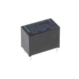 RELE ELETTROMAGNETICO SPST-NO 24VDC 5A - 250VAC