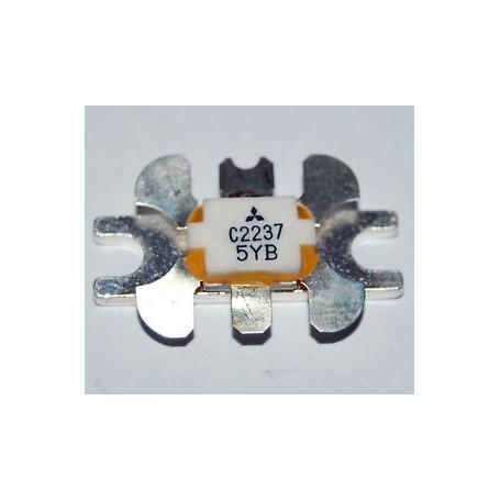 2SC2237 - transistor