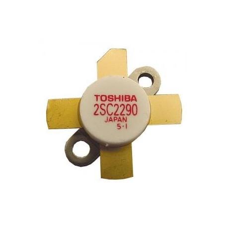 2SC2290 - transistor